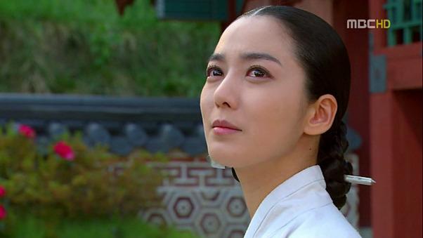 禧嬪張氏(ヒビンチャンシ:희빈장씨)